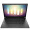 联想 B51-80 15.6英寸笔记本电脑 (i7-6500 4G 500G 2G独显 DVD刻录 指纹识别 win10)黑色产品图片3