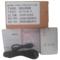 SENTER ST710F 身份证阅读器产品图片3