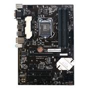 七彩虹 战斧C.B150AK 魔音版 V20 Intel B150/LGA 1151