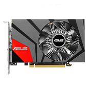 华硕 MINI-GTX950-2G 1190-1228MHz/6610MHz 2GB/128bit DDR5 PCI-E3.0