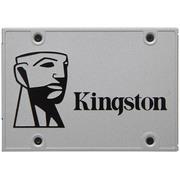 金士顿 UV400系列 120G SATA3 固态硬盘