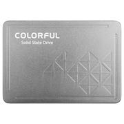 七彩虹 SS150 128G SSD  固态硬盘