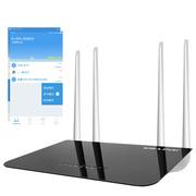 必联 BL-AC886M APP智能穿墙安全路由器 智能云远程管控 4天线有线宽带转无线WiFi