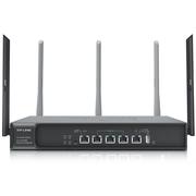 TP-LINK TL-WVR1300G AC1300双频无线企业级VPN路由器