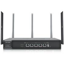 TP-LINK TL-WVR1300G AC1300双频无线企业级VPN路由器产品图片主图