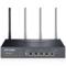 TP-LINK TL-WVR900G  AC900双频无线企业级VPN路由器产品图片1