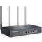 TP-LINK TL-WVR900G  AC900双频无线企业级VPN路由器产品图片2