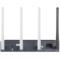 TP-LINK TL-WVR900G  AC900双频无线企业级VPN路由器产品图片3