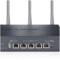 TP-LINK TL-WVR900G  AC900双频无线企业级VPN路由器产品图片4