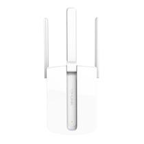 TP-LINK TL-WA933RE 450M无线扩展器新升级 wifi信号放大器产品图片主图