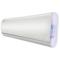 美的 KFR-35GW/BP3DN1Y-YA201(B2) 制冷王 壁挂式空调产品图片4
