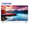 三星 UA49KS7300JXXZ 49英寸 SUHD超高清第二代量子点电视 银色底座 黑色背板产品图片1