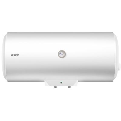 统帅 LEC5001-20X1 50升电热水器 单管加热大功率产品图片1