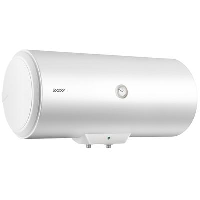 统帅 LEC5001-20X1 50升电热水器 单管加热大功率产品图片2