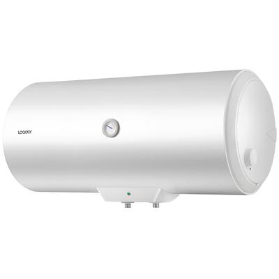 统帅 LEC5001-20X1 50升电热水器 单管加热大功率产品图片3