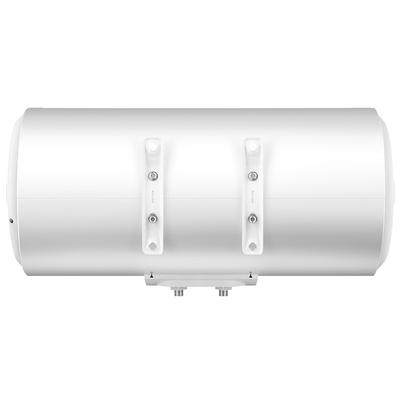 统帅 LEC5001-20X1 50升电热水器 单管加热大功率产品图片4