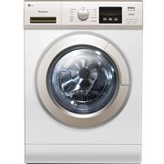 荣事达 WF81010BS0R 8公斤变频滚筒洗衣机 智能模糊控制(白色)