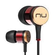Nuforce  NE-730M 入耳式耳机 红色
