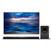 众田 AF600家庭影院电视音响产品图片主图