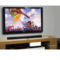 众田 AF600家庭影院电视音响产品图片3