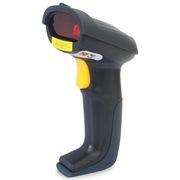 暴享 BX-W188 无线扫码枪32位高性能条码扫描抢 超市仓库快递扫描专用