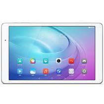 华为 揽阅M2青春版 10.1英寸(FDR-A01w 1920x1200 8核 3G/16G LTE)珍珠白产品图片主图