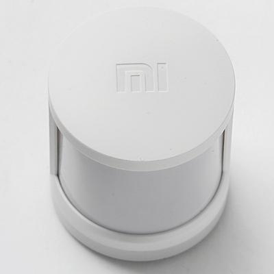 小米 人体传感器产品图片1