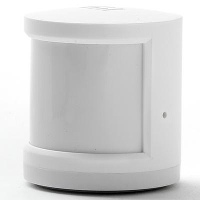 小米 人体传感器产品图片2