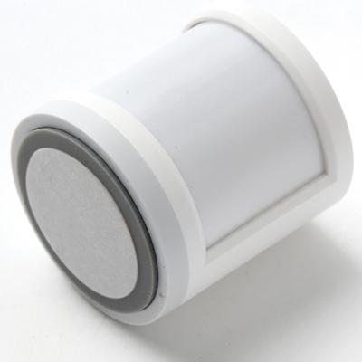 小米 人体传感器产品图片3