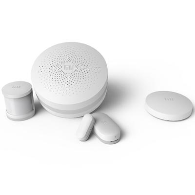 小米 人体传感器产品图片5