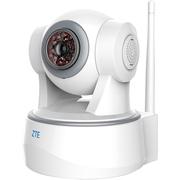 中兴 小兴看看Memo 360°智能网络摄像机 wifi无线监控摄像头 看家看店 家庭摄像头 高清夜视 语音唤醒