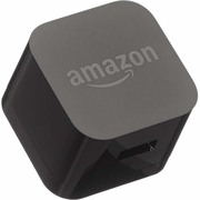 Kindle 亚马逊设备电源适配器(9W)原装充电器