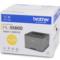 兄弟 HL-5580D 高速黑白激光双面打印机 高速 自动双面打印 可选配超大容量纸盒产品图片4