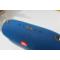 JBL XTREME 便携式蓝牙扬声器 蓝产品图片4