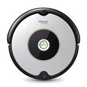 iRobot 601 智能扫地机器人 吸尘器