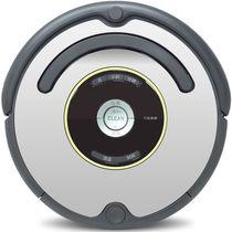 iRobot Roomba 651 智能扫地机器人 吸尘器产品图片主图