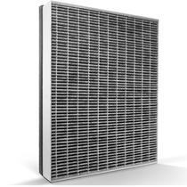 飞利浦 FY3137/00 纳米级劲护滤网 专业S3型 适用于AC3256/AC3254/AC3256产品图片主图