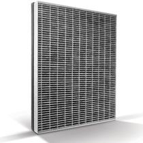 飞利浦 FY3107/00 纳米级劲护滤网 专业S2型适用空气净化器AC4076 AC4016 ACP017产品图片主图