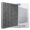 飞利浦 FY3107/00 纳米级劲护滤网 专业S2型适用空气净化器AC4076 AC4016 ACP017产品图片3