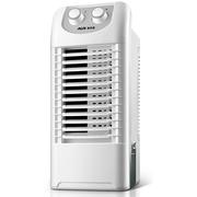 卡帝亚 FLS-L60 机械冷风扇/空调扇/电风扇