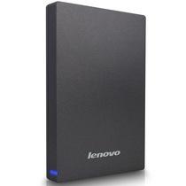联想 Lenovo F309 2TB移动硬盘usb3.0 高速移动硬盘产品图片主图