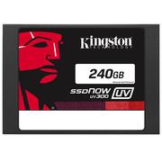 金士顿 UV300 240G SATA3 固态硬盘