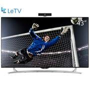 乐视  X43S 43英寸智能LED液晶电视