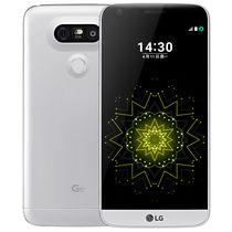 LG G5 SE(H848)冰月银 移动联通电信4G 双卡双待产品图片主图