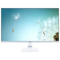 优派 VX2778-smhd  27英寸2.5k高分辨率PLS广视角 微边框10bit电脑液晶显示器2k产品图片主图