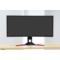 宏碁  掠夺者Z35 bmiphz  35英寸 全高清 LED电竞曲面液晶显示器产品图片2