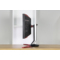 宏碁  掠夺者Z35 bmiphz  35英寸 全高清 LED电竞曲面液晶显示器产品图片3