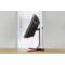 宏碁  掠夺者Z35 bmiphz  35英寸 全高清 LED电竞曲面液晶显示器产品图片4