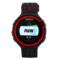 佳明 手表Forerunner 220女表 进阶级跑步腕表红黑款 Forerunner 220产品图片1