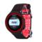 佳明 手表Forerunner 220女表 进阶级跑步腕表红黑款 Forerunner 220产品图片2